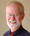 Peter J. Burke